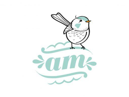 Earlybird Creative Logo