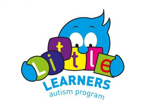 Little Learner's Logo