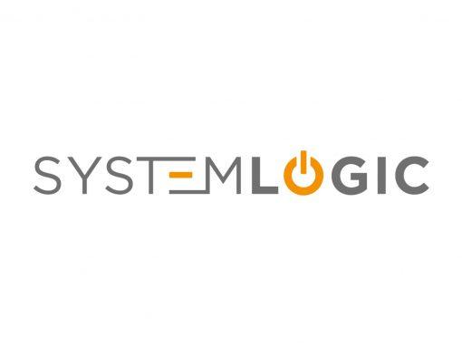 System Logic Logo
