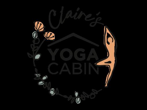 Claire's Yoga Cabin